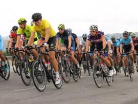 Mpumalanga-Cycle-Tour-14
