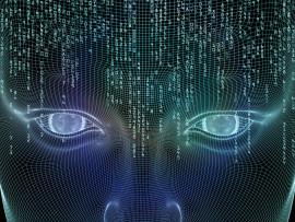 artificial_intelligence_benefits_risk