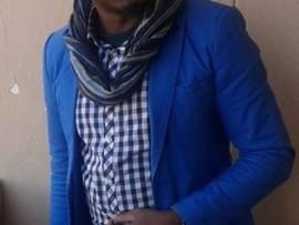 Dodgy payer? Linda Mashamiate denies all accusations
