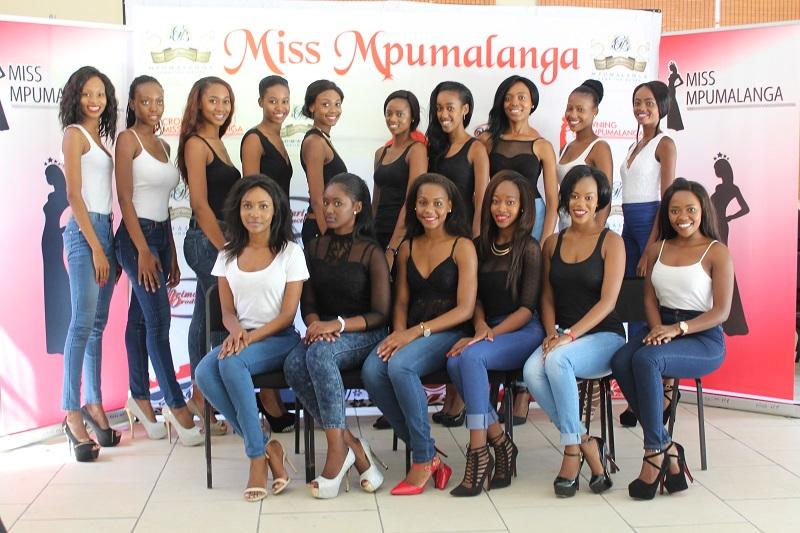 Miss Mp