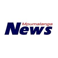 Local Breaking News Today | Mpumalanga News