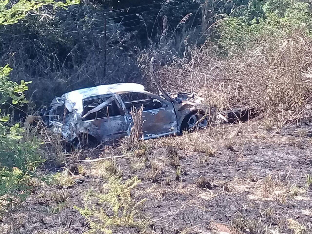 Nine people killed on N4 accident | Mpumalanga News