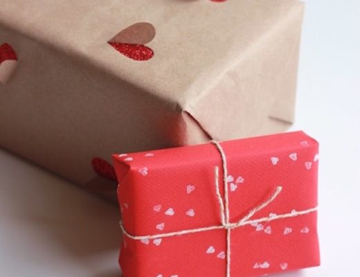 Ideas On How To Spoil Your Girlfriend This Valentine S Day