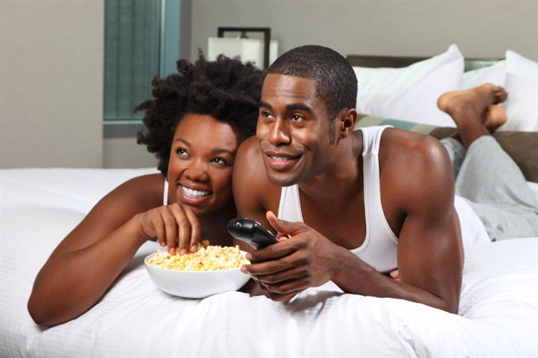 5 romantic movies to watch this valentine s day mpumalanga news