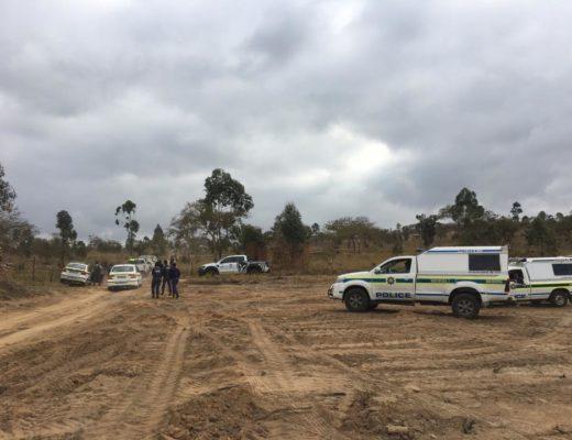 mpumalanga news nelspruit