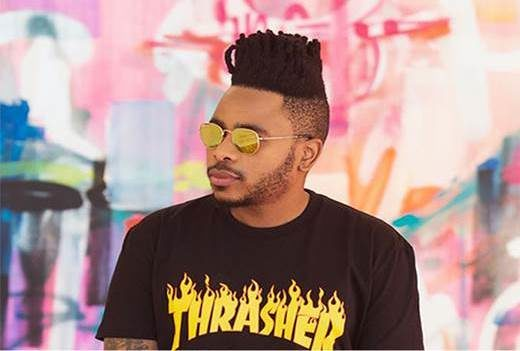 L Tido Inks Deal With Universal After 10 Years Of Independence