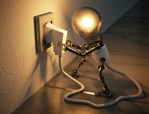 Here are electricity saving tips from Eskom   Mpumalanga News