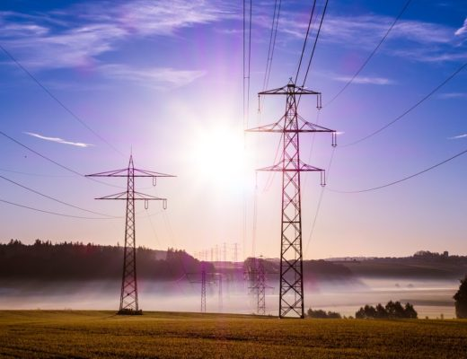 Eskom shares its summer plan to keep the lights on
