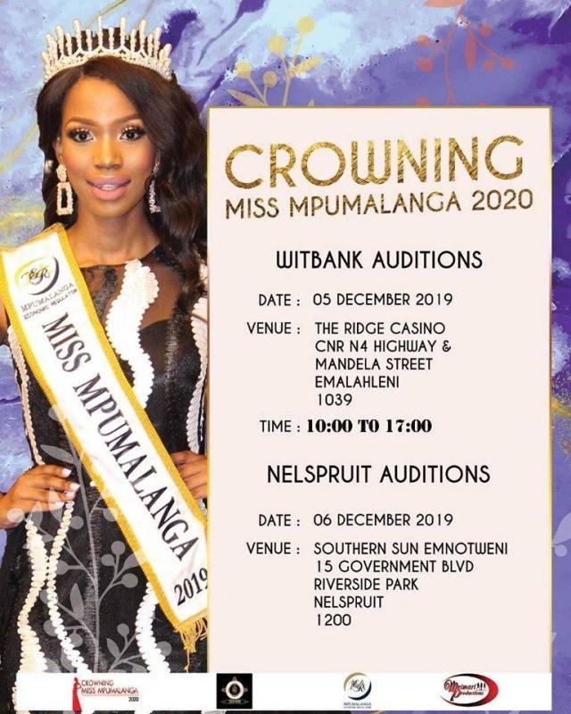 Gratis dating sites Mpumalanga