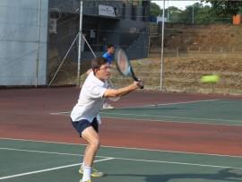 laeveld tennis (5)