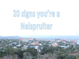 20 signs (Medium)