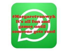Margie2