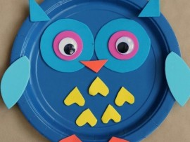 Craft and activity packs make life more fun!