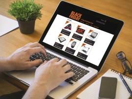 black-friday-shopping-online