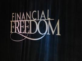financial-freedom-seminar-logo