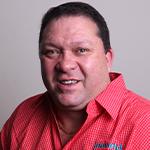 Buks Esterhuizen Regional Manager buks@lowvelder.co.za