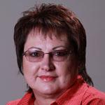 Leonie Jordaan Finacial Manager leonie@lowvelder.co.za