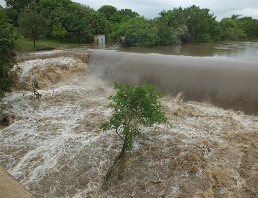 Floods_614319747