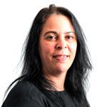 Leonie-da-Silva