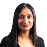 Samantha Ramlachan