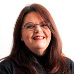 Wanda Daly