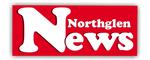 northglennews