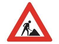 road-works_519260823
