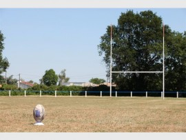 rugby_603751224