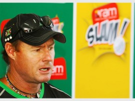 Lance Klusener will part ways with the Sunfoil Dolphins when his contract ends in April.