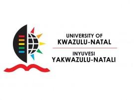 UKZN-logo_84660