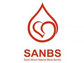 sanbs-logo-800x600_03450