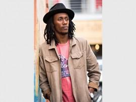 KZN musician, Mali Zulu, will perform at The Still Sessions on 6 July.