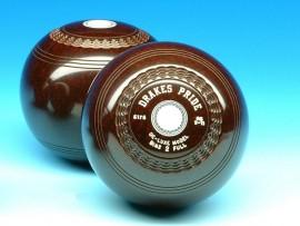 Bowls_75289