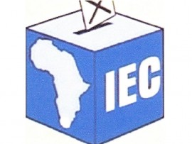 IEC-logo_24169