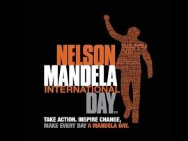 Mandela-Day_13959