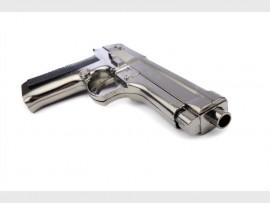guns_62867