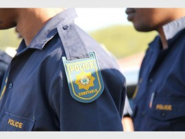 Point SAPS officers arrested a wanted man while conducting a successful operation recently.