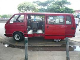 taxi_42706