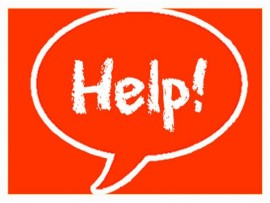 help(Medium)_75268