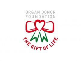 organ-donor-foundat_64707