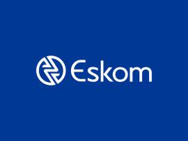 Eskom-logo-02