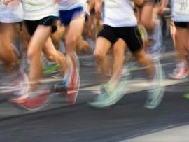 run_39310