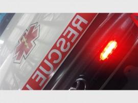 EmergencyStock1_03731