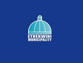 eThekwini-Municipal_51033