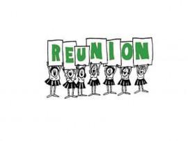 reunion_33444