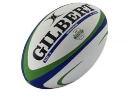 rugby-ball_(Medium_94385