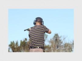 targetshooting_74263