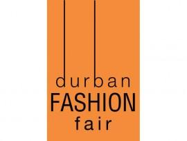 DurbanFashionFair_71153