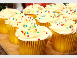 cupcakes2_76996