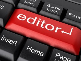 letter-to-editor2_85616